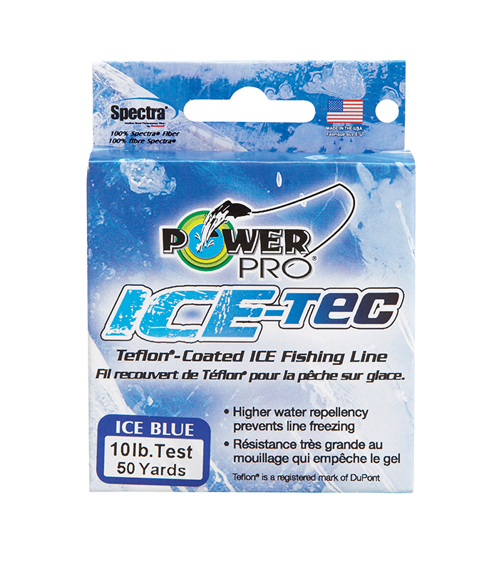 //www.gameandfishmag.com/files/new-ice-fishing-gear-for-2014/power-pro-ice-line.jpg