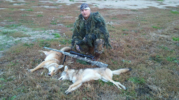 //www.gameandfishmag.com/files/reader-photos-predators/kyle-smith-coyotes.jpg