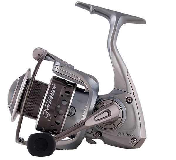 //www.gameandfishmag.com/files/readers-choice-your-favorite-bass-gear/pflueger-purist.jpg