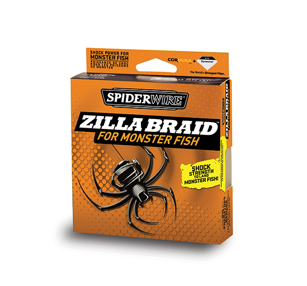 //www.gameandfishmag.com/files/readers-choice-your-favorite-bass-gear/spiderwire-zilla-braid.jpg