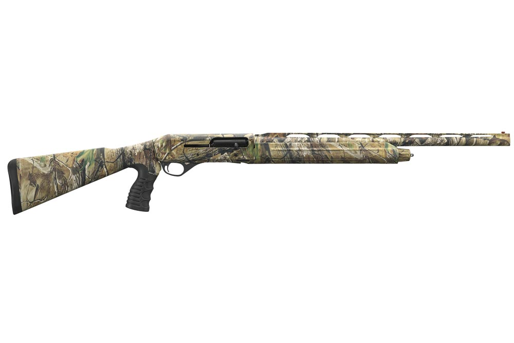 //www.gameandfishmag.com/files/seven-great-turkey-guns-under-700/stoeger-m3000-apg-steadygrip-silo.jpg