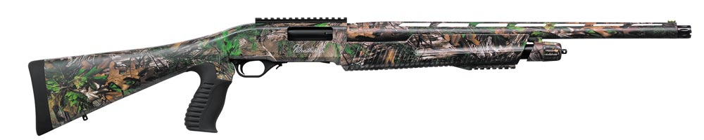 //www.gameandfishmag.com/files/seven-great-turkey-guns-under-700/weatherby-pa-459_turkey_xtragreen.jpg