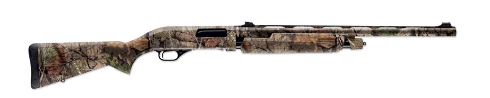 //www.gameandfishmag.com/files/seven-great-turkey-guns-under-700/winchester-sxp-turkey-hunter.jpg