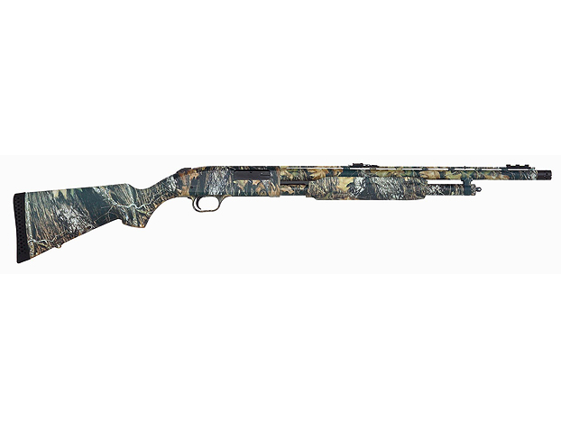 //www.gameandfishmag.com/files/seven-turkey-shotguns-worth-a-look/gfmossberg_031612.jpg