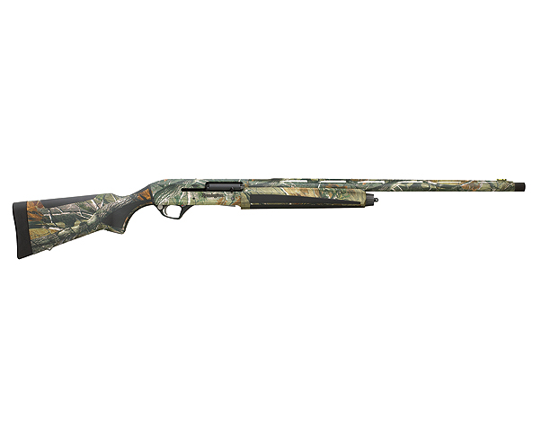 //www.gameandfishmag.com/files/seven-turkey-shotguns-worth-a-look/gfremington_031612.jpg