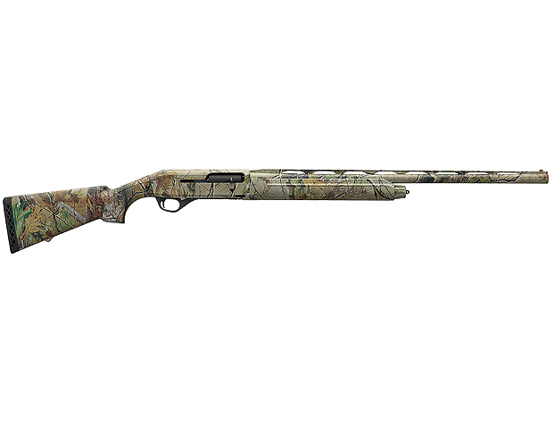 //www.gameandfishmag.com/files/seven-turkey-shotguns-worth-a-look/gfstoeger_031612.jpg