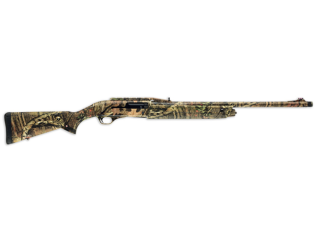 //www.gameandfishmag.com/files/seven-turkey-shotguns-worth-a-look/gfsuperx3_032112.jpg