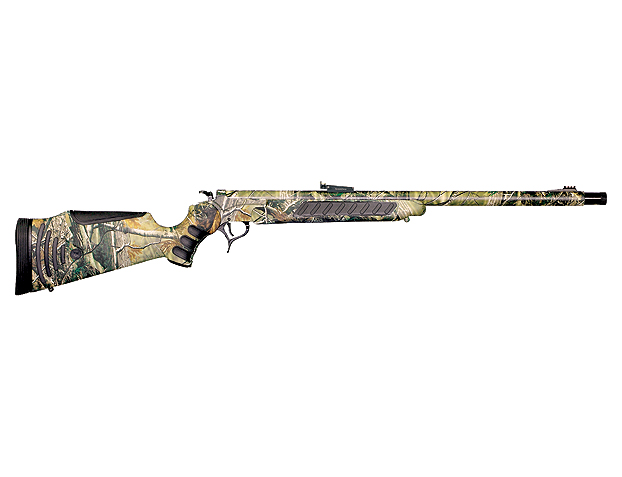 //www.gameandfishmag.com/files/seven-turkey-shotguns-worth-a-look/gftcarms_031612.jpg