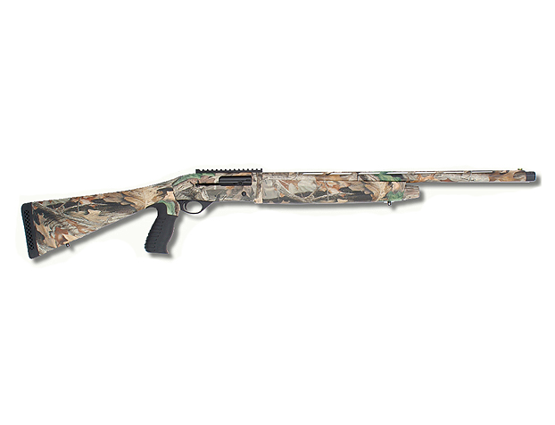 //www.gameandfishmag.com/files/seven-turkey-shotguns-worth-a-look/gftristar_031612.jpg
