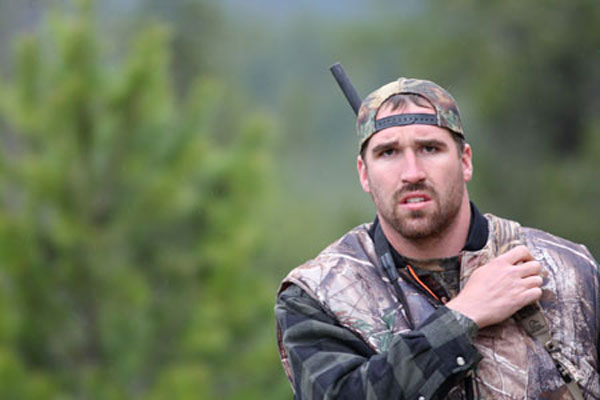 //www.gameandfishmag.com/files/sexiest-meateaters/jared-allen.jpg