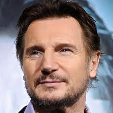 //www.gameandfishmag.com/files/sexiest-meateaters/liamneeson.jpg