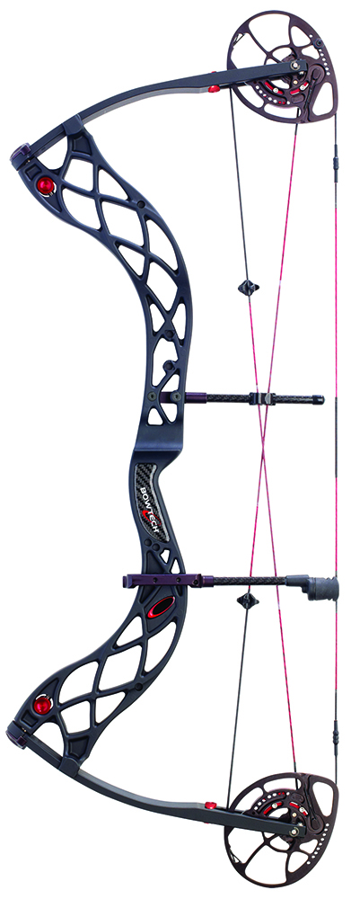 //www.gameandfishmag.com/files/sexiest-speed-bows-for-2014/bowtech-carbon-knight.jpg