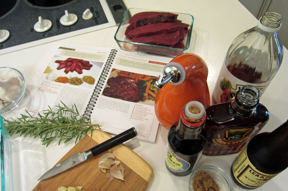//www.gameandfishmag.com/files/tasty-memorial-day-grilling-recipes/tips_marinade.jpg