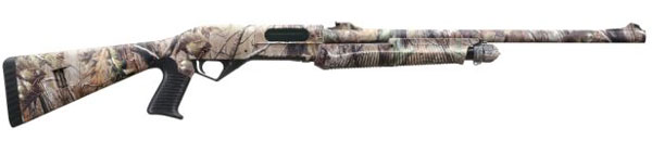 //www.gameandfishmag.com/files/the-best-turkey-guns-for-2014/benelli_supernova_10.jpg