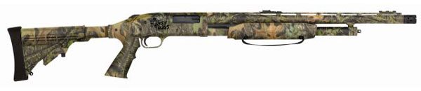//www.gameandfishmag.com/files/the-best-turkey-guns-for-2014/mossberg_500_turkey_thug_6.jpg
