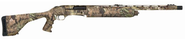 //www.gameandfishmag.com/files/the-best-turkey-guns-for-2014/mossberg_935_mag_5.jpg