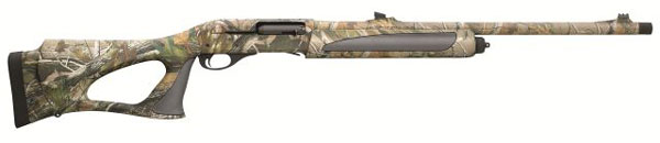 //www.gameandfishmag.com/files/the-best-turkey-guns-for-2014/remington_11-87_sportsman_4.jpg