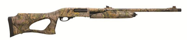 //www.gameandfishmag.com/files/the-best-turkey-guns-for-2014/remington_870_sps_1.jpg