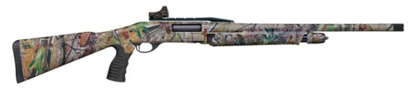//www.gameandfishmag.com/files/the-best-turkey-guns-for-2014/stoeger_p-350_7.jpg