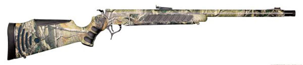 //www.gameandfishmag.com/files/the-best-turkey-guns-for-2014/tc_encore_pro_2.jpg