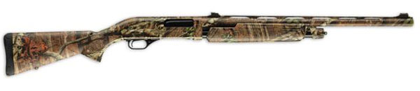 //www.gameandfishmag.com/files/the-best-turkey-guns-for-2014/winchester_sxp_turkey_9.jpg