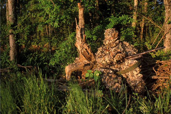 //www.gameandfishmag.com/files/ticked-off-what-you-need-to-know-about-ticks-and-lyme-disease/nwtf_turkey_10.jpg