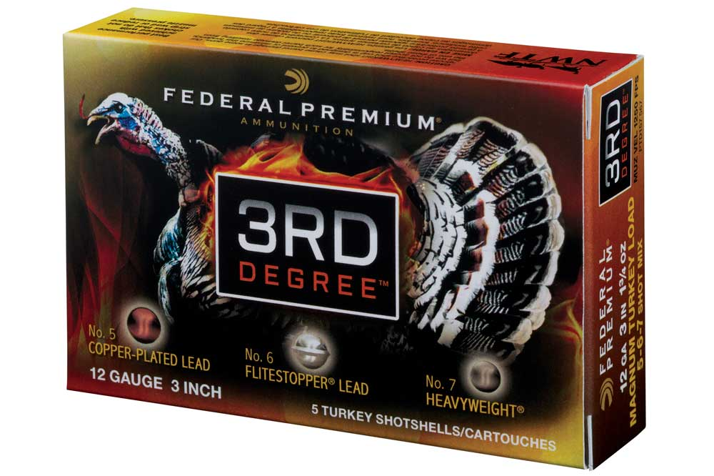 //www.gameandfishmag.com/files/top-new-turkey-gear-for-2015/federal_3rd.jpg