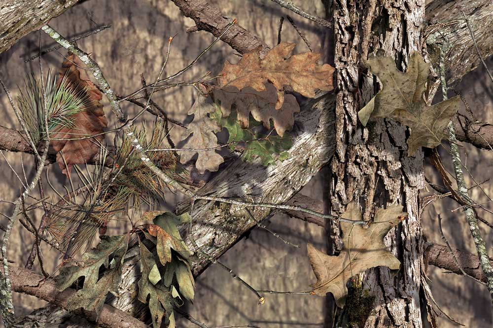 //www.gameandfishmag.com/files/top-new-turkey-gear-for-2015/mossyoak_country.jpg