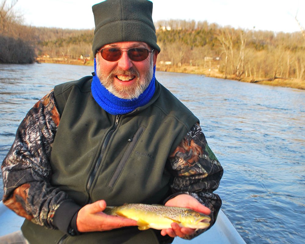 //www.gameandfishmag.com/files/top-ten-trout-trips-in-america/trout-slide-2.jpg