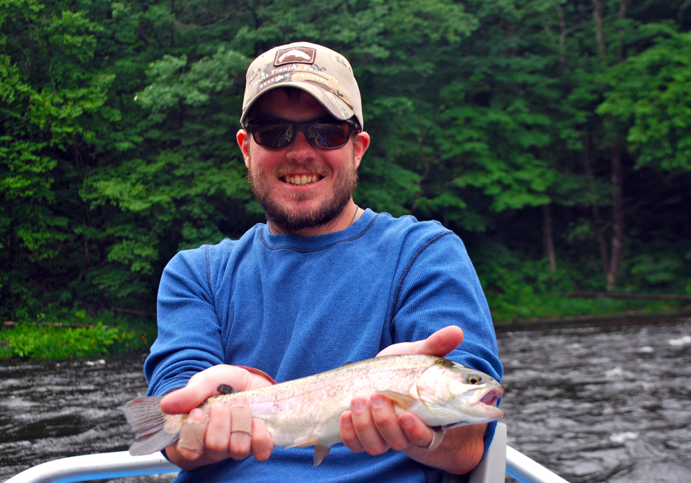 //www.gameandfishmag.com/files/top-ten-trout-trips-in-america/trout-slide-4.jpg