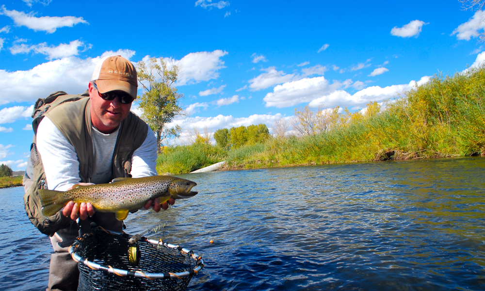 //www.gameandfishmag.com/files/top-ten-trout-trips-in-america/trout-slide-5.jpg