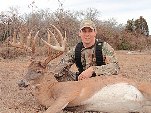 //www.gameandfishmag.com/files/trophy-bucks-of-the-south/jason-palmer.png