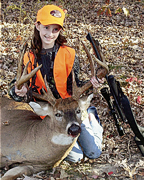 //www.gameandfishmag.com/files/trophy-bucks-of-the-south/reed.png