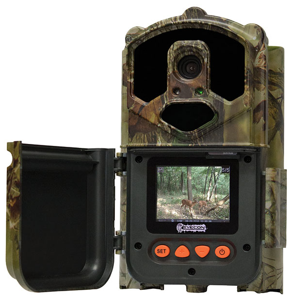 //www.gameandfishmag.com/files/weekend-warrior-trail-cameras/big-game-treestands-storm.jpg