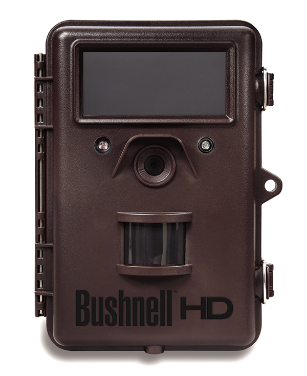//www.gameandfishmag.com/files/weekend-warrior-trail-cameras/bushnell-trophy-cam-hd-max.png