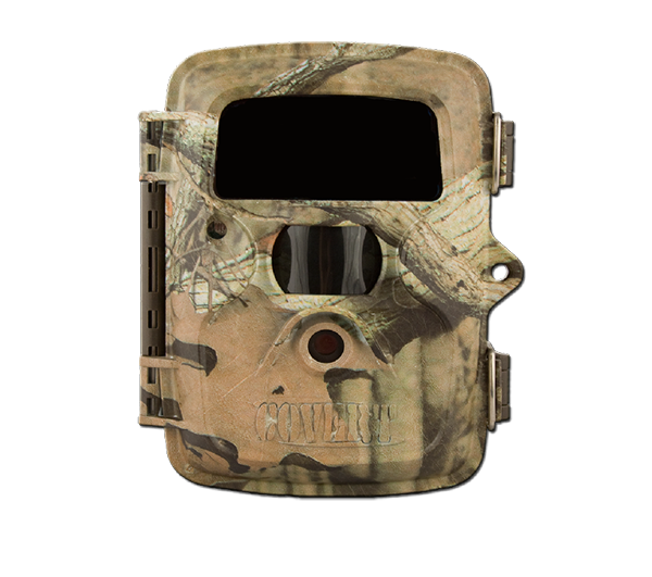 //www.gameandfishmag.com/files/weekend-warrior-trail-cameras/covert-scouting-cameras-mp6-black.png