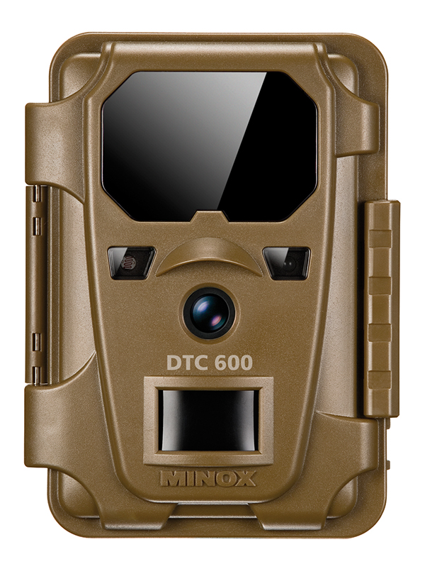//www.gameandfishmag.com/files/weekend-warrior-trail-cameras/minox-dtc-600.jpg