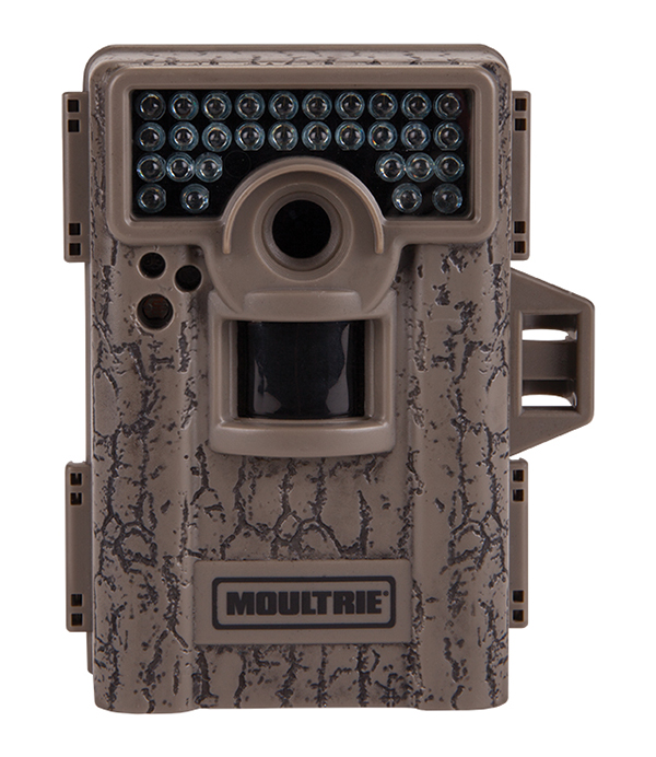 //www.gameandfishmag.com/files/weekend-warrior-trail-cameras/moultrie-m-880-mini-cam.jpg