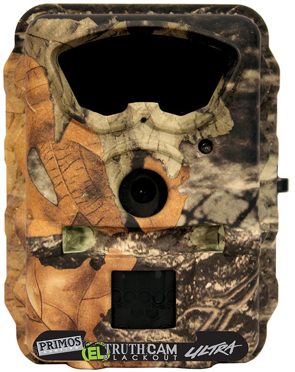 //www.gameandfishmag.com/files/weekend-warrior-trail-cameras/primos-truth-cam-el-blackout.jpg