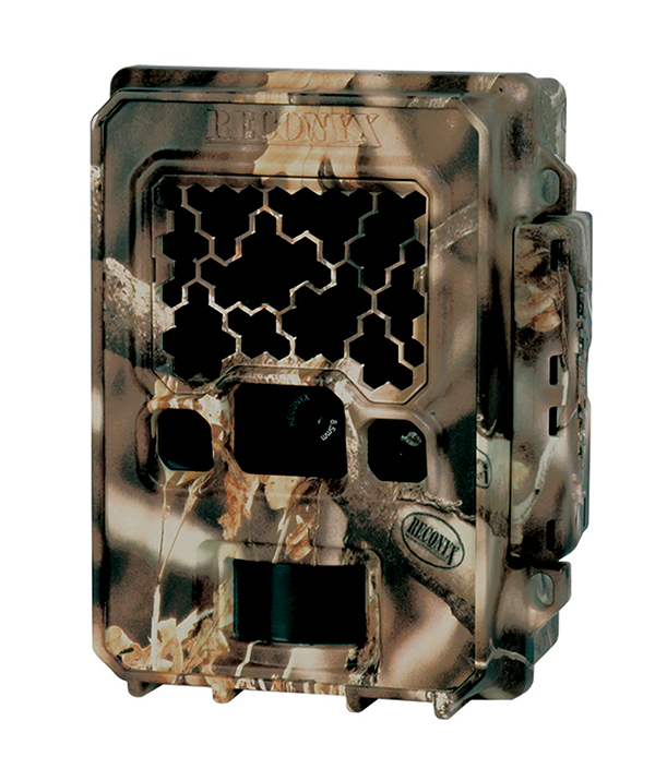 //www.gameandfishmag.com/files/weekend-warrior-trail-cameras/recoynx-pc900-hyperfire.jpg
