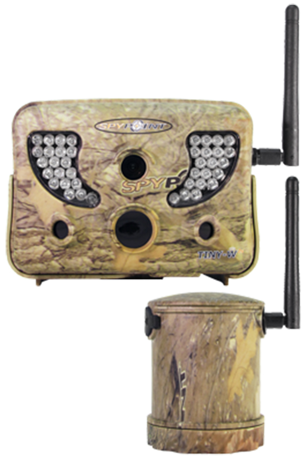 //www.gameandfishmag.com/files/weekend-warrior-trail-cameras/spy-point-tiny-w2s.jpg
