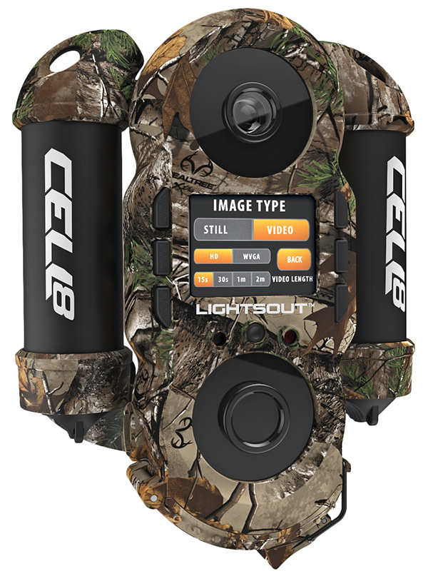 //www.gameandfishmag.com/files/weekend-warrior-trail-cameras/wildgame-innovations-crush-cell-8.jpg