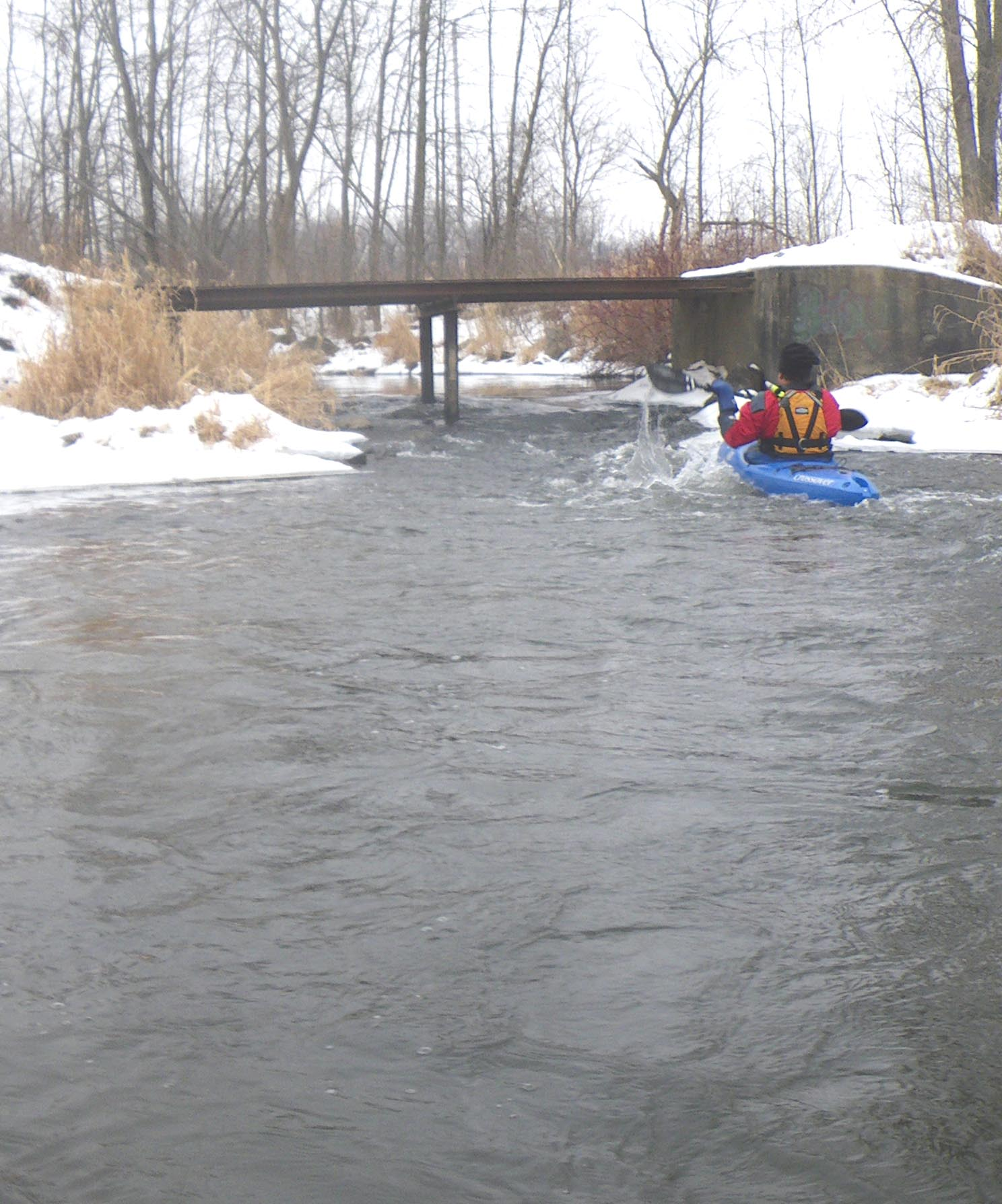 //www.gameandfishmag.com/files/winter-weather-survival/winter-paddling.jpg