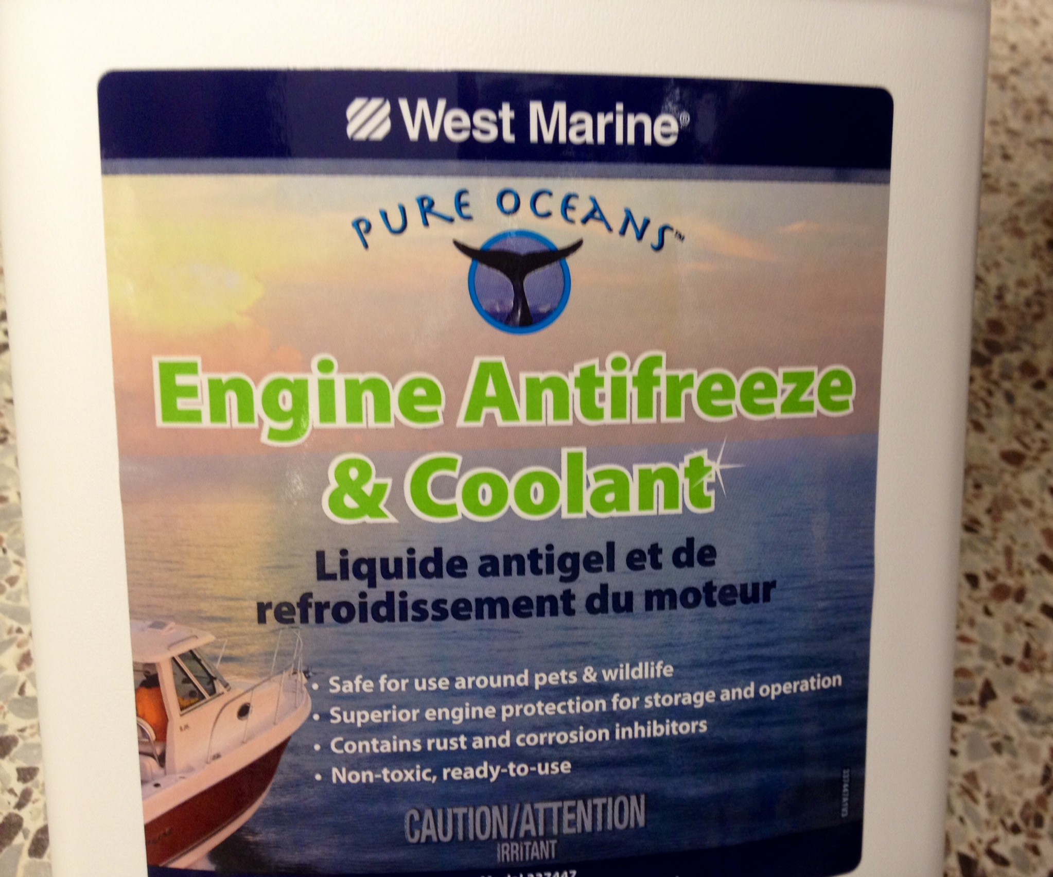 //www.gameandfishmag.com/files/winterizing-a-boat/step-6-add-antifreeze.jpg