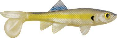 Berkley Havo Sick Fish Jr.