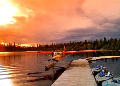 10 Top Pike Hotspots In Saskatchewan