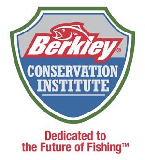Berkley Applauds EPA On Alaska Pebble Mine Action