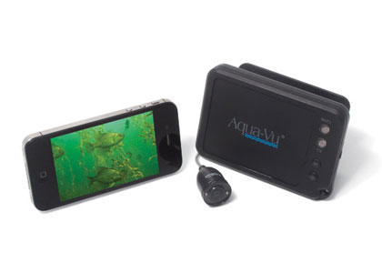 Best Handheld GPS Options