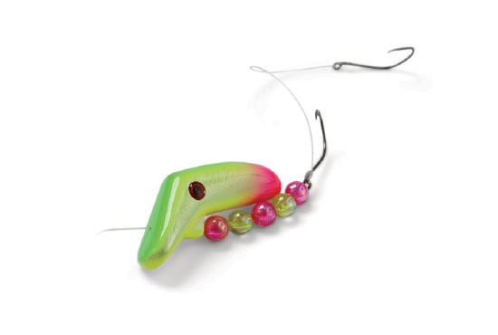 10 Top Walleye Fishing Gear Items for 2014