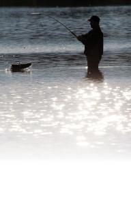 Bankfishing-Silhouette-In-Fisherman